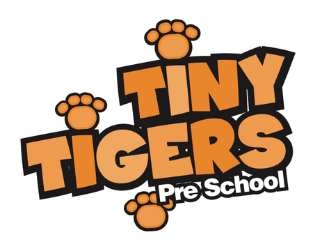 Tiny Tigers Preschool